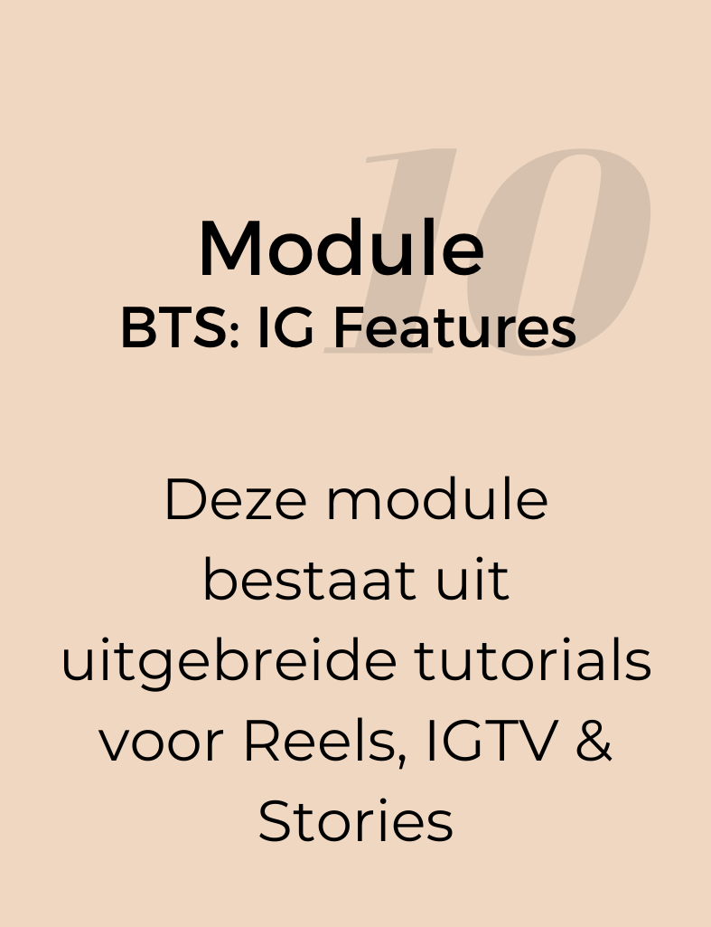 Module-10-BTS-IG-Features