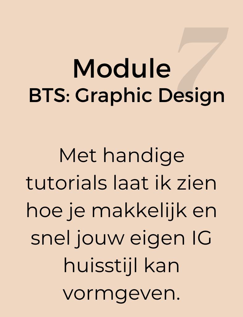 Module-7-BTS-Graphic-Design