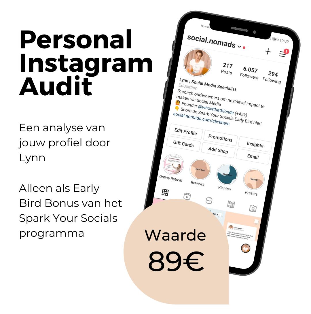 Personal-Instagram-Audit-Video-by-Lynn-Quanjel