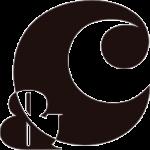 AndC Magazine Logo