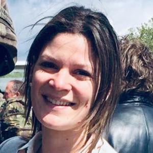 Marielle-van-Rees Social Nomads Review