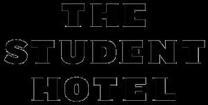 The Student Hotel Amsterdam Logo