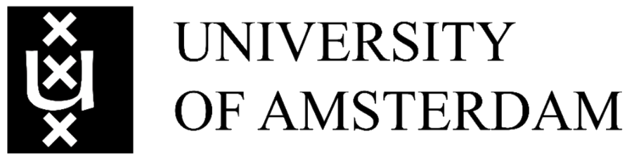University of Amsterdam Logo