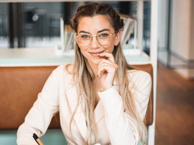 Lynn Quanjel Instagram Content Gratis Cursus